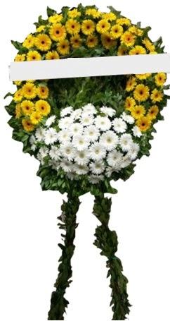 cenaze çelenk çiçeği  Samsun çiçek yolla