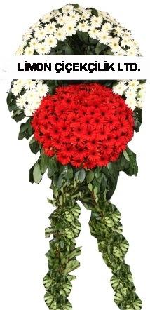 Cenaze çelenk modelleri  Samsun ucuz çiçek gönder