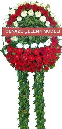 Cenaze çelenk modelleri  Samsun çiçek satışı