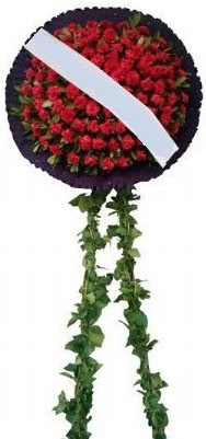 Cenaze çelenk modelleri  Samsun çiçek mağazası , çiçekçi adresleri
