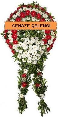 Cenaze çelenk modelleri  Samsun çiçek servisi , çiçekçi adresleri