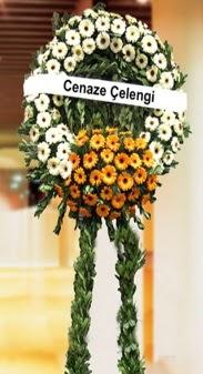 Cenaze çelenk modelleri  Samsun çiçek siparişi vermek