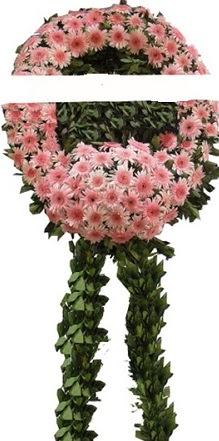 Cenaze çiçekleri modelleri  Samsun yurtiçi ve yurtdışı çiçek siparişi
