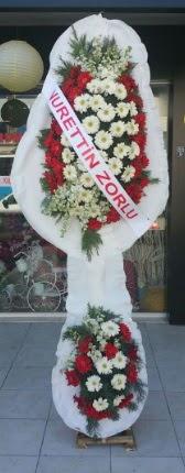 Düğüne çiçek nikaha çiçek modeli  Samsun çiçek gönderme sitemiz güvenlidir