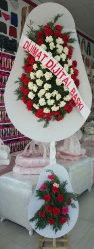 Çift katlı işyeri açılış çiçek modelleri  Samsun online çiçekçi , çiçek siparişi