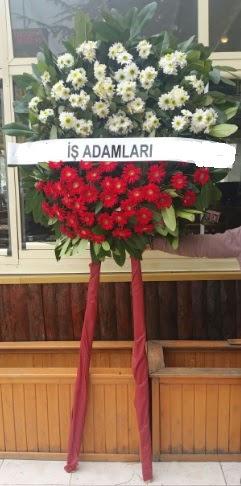 Cenaze çiçeği cenaze çiçek modelleri  Samsun cicek , cicekci