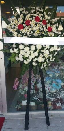 Cenaze çiçeği cenaze çiçek modelleri  Samsun cicekciler , cicek siparisi
