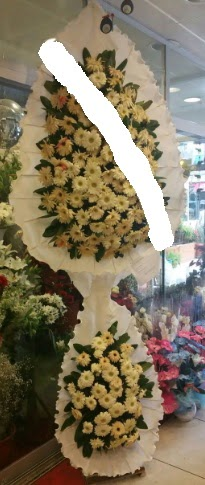 Düğün nikah çiçekleri  Samsun uluslararası çiçek gönderme