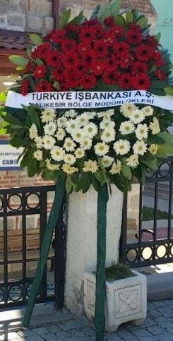 Cenaze çiçek modeli  Samsun çiçek satışı