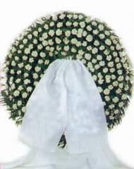 Samsun hediye çiçek yolla   sadece CENAZE ye yollanmaktadir