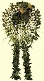 Samsun çiçekçi mağazası  sadece CENAZE ye yollanmaktadir