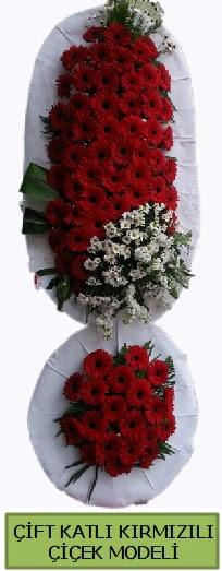 Düğün nikah açılış çiçek modeli  Samsun uluslararası çiçek gönderme