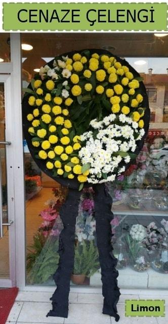 Cenaze çiçeği çelengi modelleri  Samsun 14 şubat sevgililer günü çiçek