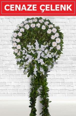 Cenaze Çelenk cenaze çiçeği  Samsun 14 şubat sevgililer günü çiçek