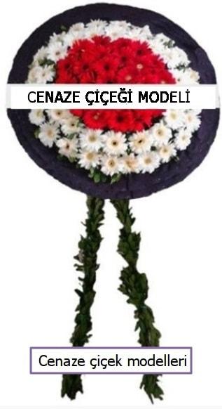 Cenaze çiçeği cenazeye çiçek modeli  Samsun 14 şubat sevgililer günü çiçek